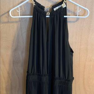 Michael Kors Pleated dress